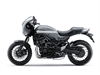 Studio image of Z900RS CAFE